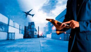 Estudos de mercado aproximam empresas brasileiras de consumidores internacionais
