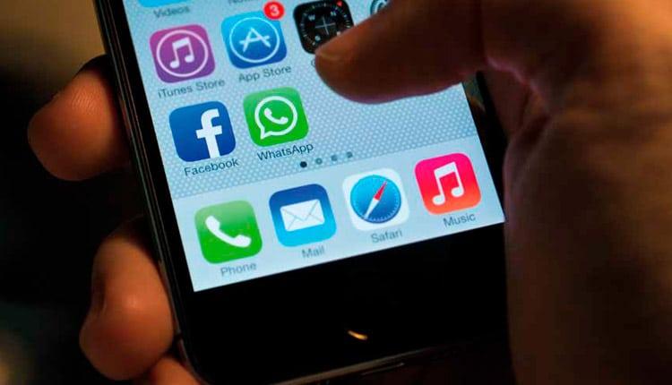 Aumentando as vendas da pet shop com Whatsapp