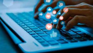 O uso das redes sociais: você pode estar incorrendo em infração ética!