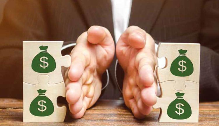 Vantagens na distribuição de lucros para empresas do Simples Nacional
