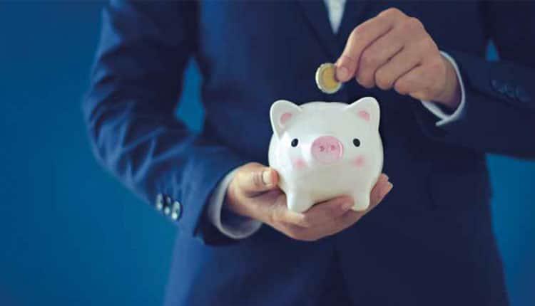Por que seus investimentos estão rendendo pouco?