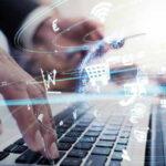 Algoritmos no marketing digital