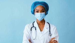 Biossegurança: conscientização aliada à prevenção