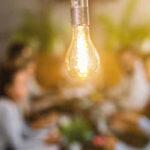 Marco legal das startups e do empreendedorismo inovador