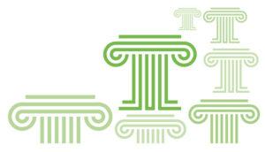 Especialista lista 9 pilares para um marketing estratégico